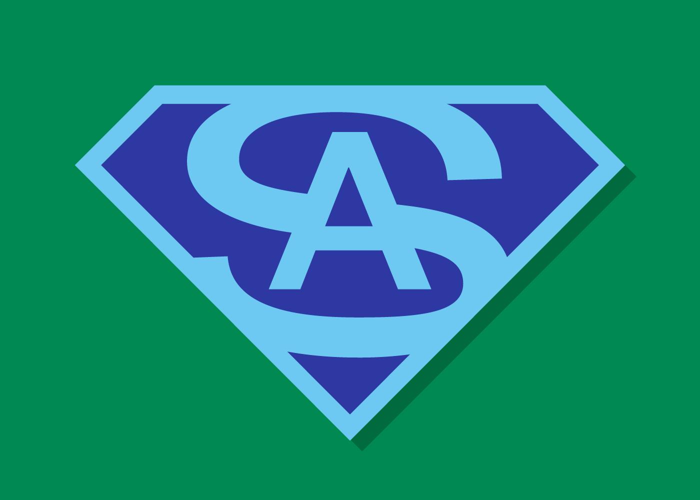 Super Powers & Kryptonite | Embrace ASD